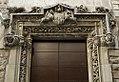 Barcelona, Casa del Baró de Castellet-PM 15899.jpg