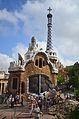 Barcelona (9396458157).jpg