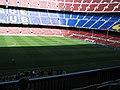 Barcelona - panoramio (419).jpg