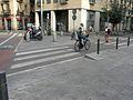 Barcelona El Raval 069 (8314865148).jpg