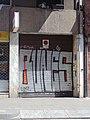 Barcelona Street Art 10.jpg