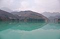 Barcis - 20140402 - Lago de Barcis 3.jpg
