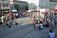 Bardentreffen 2013 2152.jpg