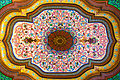 Bardo National Museum, plafond (14698139915).jpg