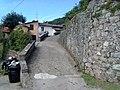 Barga, Province of Lucca, Italy - panoramio - jim walton (35).jpg