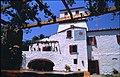 Barilla, Mulino Bianco, 1990 san dl SAN-IMG-00001963.jpg