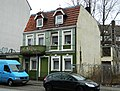 Barmbek-Nord, Hamburg, Germany - panoramio (5).jpg