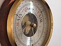 Barometer (6824817752).jpg