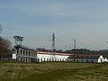 Barrage et usine de Tuilières.JPG