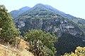 Barrancas de Sierra Madre Oriental - panoramio.jpg