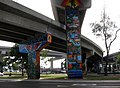 Barrio Logan, San Diego, CA, USA - panoramio (19).jpg