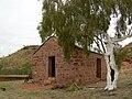 Barrow Creek hut.jpg