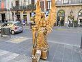 Barselona108.JPG