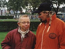 Bart de graaf + monique knol.JPG