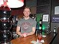 Bartender at Industry Bar New York City.jpg