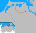 Barthe Fluss.PNG