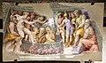 Bartolomeo neroni, frammenti della cappella dei ss. coronati, 1534-35 (siena, opera) 01.jpg