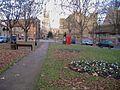 Barton Square, Ely.jpg