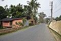 Baruipur-Champahati Road - Sitakundu - South 24 Parganas 2016-02-14 1456.JPG