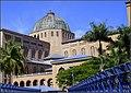 Basílica Nossa Senhora Aparecida - panoramio (2).jpg