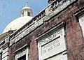 Basílica de San José y Nuestra Señora del Sagrado Corazón, Ciudad de México.jpg