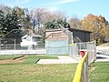 Baseball park - panoramio.jpg