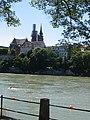 Basel (CH) - panoramio - Rokus Cornelis (33).jpg