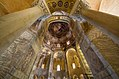 Basilica di San Vitale 003.jpg