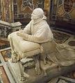 Basilica di Santa Maria Maggiore (5987194182).jpg