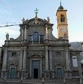 Basilica san Giovanni in Como.jpg