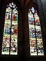 Basilique Notre-Dame de Bon-Secours de Guingamp - Guingamp - Côtes-d'Armor - France - Mérimée PA00089179 (7).jpg