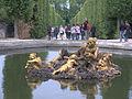 Bassin de Bacchus - Versailles - P1610998.jpg