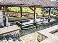 Bassins du lavoir de Ollans. (1).jpg