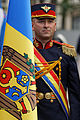 Bastille Day 2014 Paris - Color guards 028.jpg