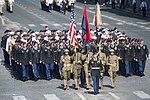Bastille Day Parade 170714-D-PB383-006 (35886711746).jpg