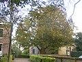 Batenburg-kruisstraat,bijnr-10210006.jpg