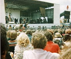 Bath Festival 1970 stage.jpeg