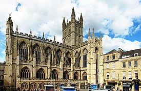 Bath cathedrale ext.jpg