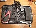 Batterie Nomad Power 15 et accessoires.jpg