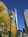 Battery Park City, New York, NY, USA - panoramio (1).jpg