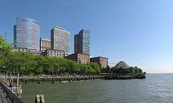 Battery Park City.jpg
