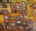Battle of Klushino Boguszowicz Russian cavalry.jpg
