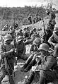 Battle of Lake Khasan-Red Army soldiers at rest.jpg