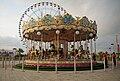 Batumi Merry-Go-Round.jpg