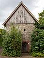 Bauernburg-Stapelage-19.jpg