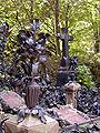 Baumer-IMG 6118-Ostenfriedhof.JPG