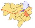 Bautzen Map Nadelwitz.PNG