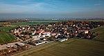 Bautzen Salzenforst Aerial.jpg