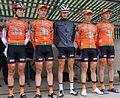 Bavay - Grand Prix de Bavay, 17 août 2014 (B14).JPG