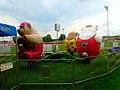 Bear Affair - panoramio (2).jpg